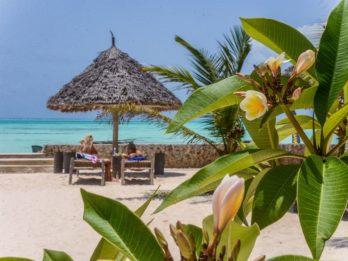 Nur Beach 5 zanzibar nur beach hotel12 1