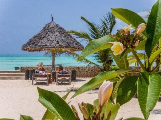 Nur Beach 13 zanzibar nur beach hotel12 1