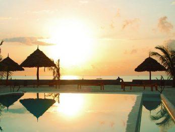 Nur Beach 10 zanzibar nur beach hotel13 1