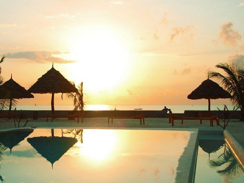 Nur Beach 7 zanzibar nur beach hotel13 1