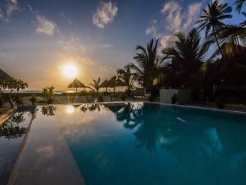 Nur Beach 6 zanzibar nur beach hotel14 1