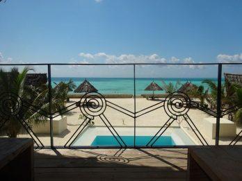 Nur Beach 5 zanzibar nur beach hotel4 1
