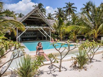 Nur Beach 6 zanzibar nur beach hotel5 1