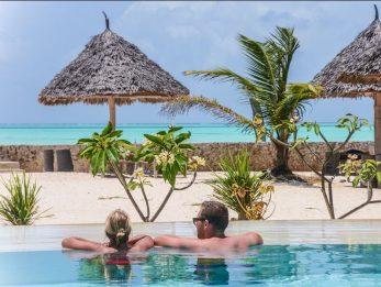 Nur Beach 7 zanzibar nur beach hotel6 1