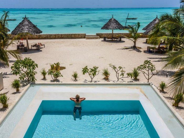Nur Beach 1 zanzibar nur beach hotel7 1