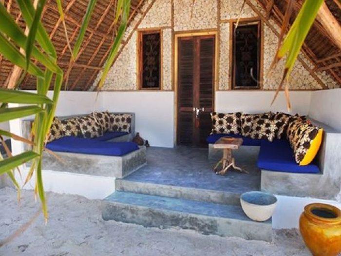 Nur Beach 9 zanzibar nur beach hotel9 1