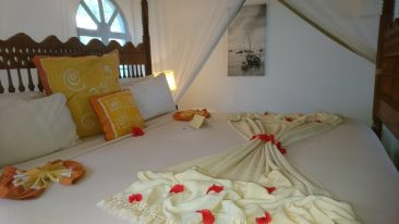 Pongwe Beach Resort 22 zanzibar pongwe beach lodge22