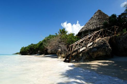 Ras Nungwi Beach Lodge 16 zanzibar ras nungwi14