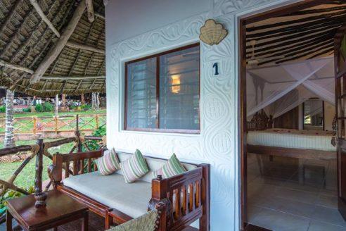 Ras Nungwi Beach Lodge 17 zanzibar ras nungwi15