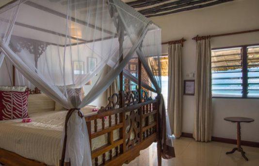 Ras Nungwi Beach Lodge 18 zanzibar ras nungwi17