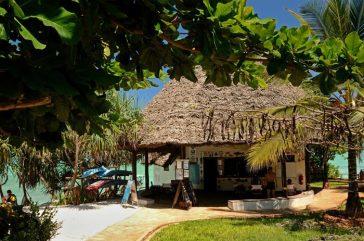 Ras Nungwi Beach Lodge 2 zanzibar ras nungwi3