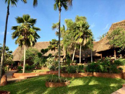 Ras Nungwi Beach Lodge 6 zanzibar ras nungwi6