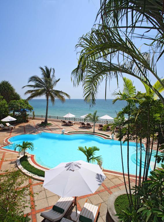 Zanzibar Serena Hotel 1 zanzibar serena lodge1
