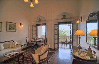 Zanzibar Serena Hotel 7