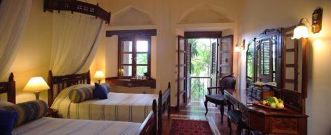 Zanzibar Serena Hotel 4 zanzibar serena lodge17