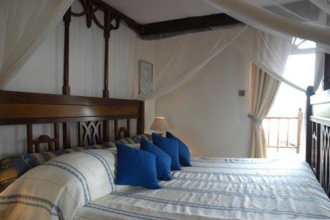 Zanzibar Serena Hotel 3