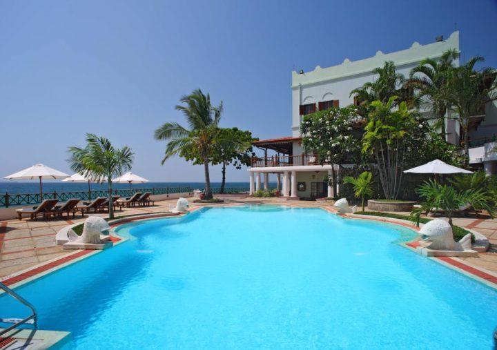 Zanzibar Serena Hotel 5 zanzibar serena lodge5