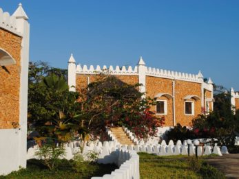 Sultan Palace 2