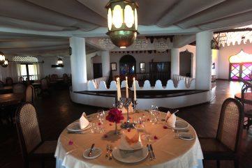 Sultan Palace 6
