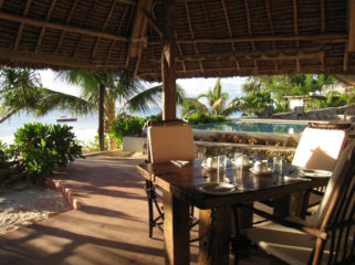 Sunshine Hotel 3 zanzibar sunshine hotel13