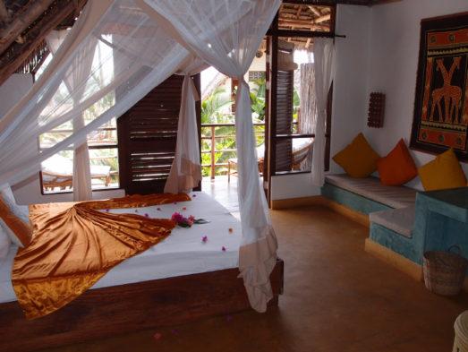 Sunshine Hotel 8 zanzibar sunshine hotel18