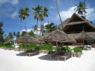 Sunshine Hotel 2 zanzibar sunshine hotel5
