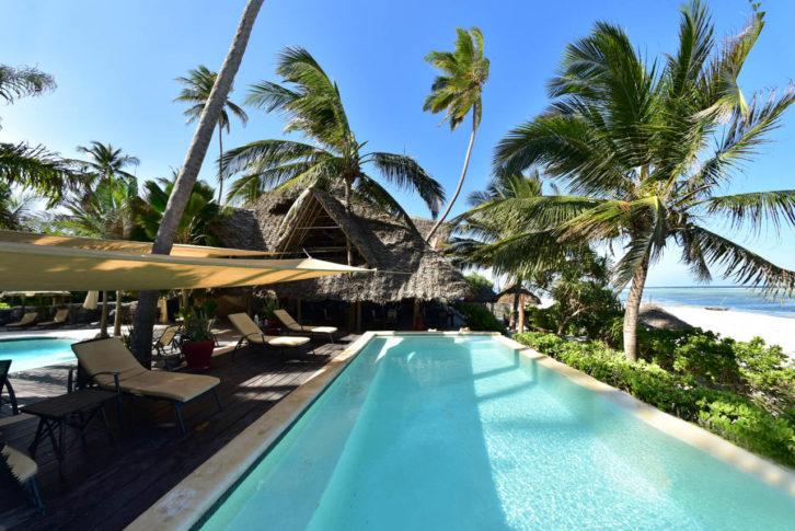 Sunshine Hotel 1 zanzibar sunshine hotel7