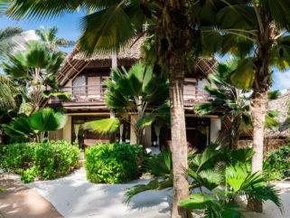 Sunshine Hotel 4 zanzibar sunshine hotel9