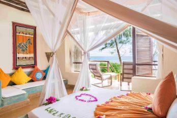 Sunshine Marine Lodge 11 zanzibar sunshine marine lodge6