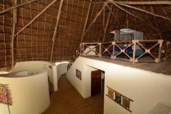 Unguja Beach Lodge 4