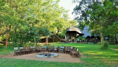 Ivory Lodge 1 zimbabwe ivory lodge1