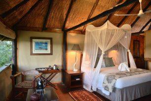 Ivory Lodge 9 zimbabwe ivory lodge11