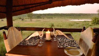 Ivory Lodge 13 zimbabwe ivory lodge13