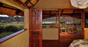 Ivory Lodge 14 zimbabwe ivory lodge14