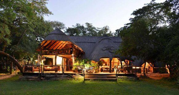 Ivory Lodge 16 zimbabwe ivory lodge15