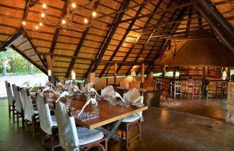 Ivory Lodge 2 zimbabwe ivory lodge2