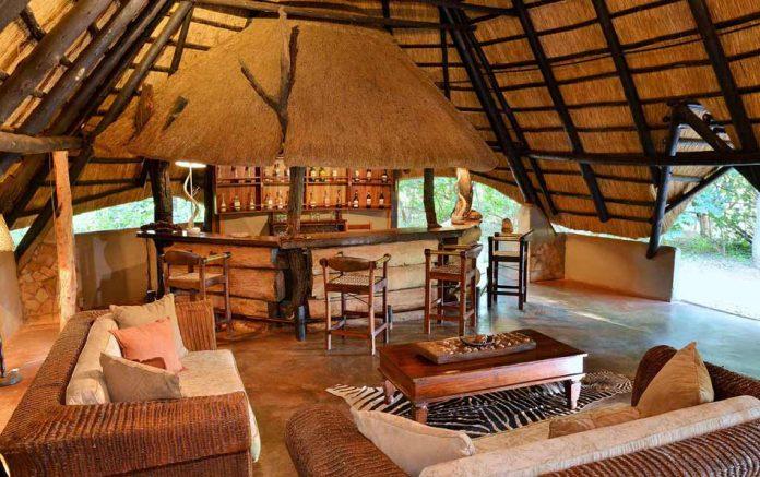 Ivory Lodge 4 zimbabwe ivory lodge3