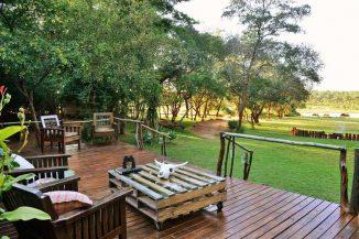 Ivory Lodge 3 zimbabwe ivory lodge4