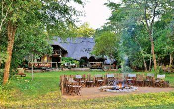 Ivory Lodge 6 zimbabwe ivory lodge6