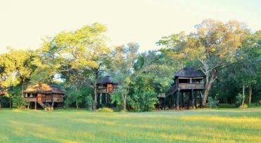 Ivory Lodge 8 zimbabwe ivory lodge7
