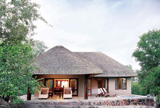 Nos lodges en Afrique du Sud 1 afrique du sud arathusa safari lodge0