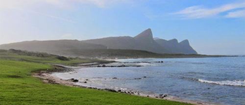 Voyages famille 9 afrique du sud autotour 12 jours reserves privees1