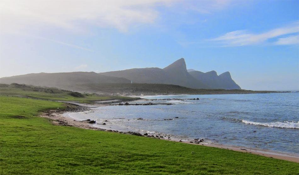 Autotour Afrique du Sud 12 jours, Le Cap, Safari à Kruger et Réserves privées 2