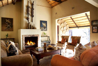 Lodges Thornybush 1 afrique du sud chapungu tented bush camp0