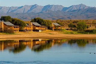 Lodges Westerncape 5 afrique du sud de zeekoe0