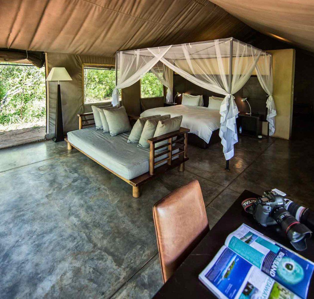 Honeyguide Khoka Moya Camp 11 afrique du sud honeyguide khoka moya camp7
