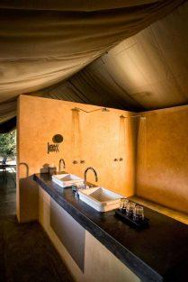 Honeyguide Khoka Moya Camp 8 afrique du sud honeyguide khoka moya camp9