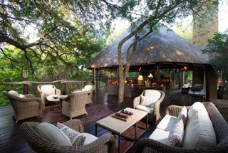 Nos lodges en Afrique du Sud 55