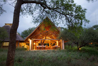 Lodges Kapama et Tshukudu 5 afrique du sud kapama southern camp0