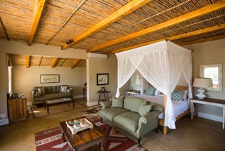 Lodges Eastern Cape 3 afrique du sud karoo lodge0